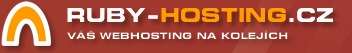 igloonet.cz | Webhosting, Mailhosting, Registrace domén